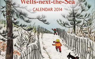 wells-next-the-sera calendar